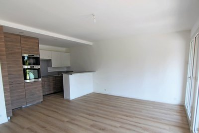 Apartment for sale in AIX-EN-PROVENCE  - 4 rooms - 87 m²