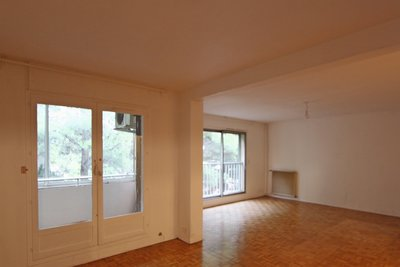 Apartment for sale in AIX-EN-PROVENCE  - 4 rooms - 78 m²