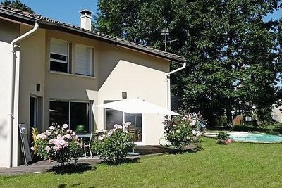 Maison à vendre à MACON  - 7 pièces - 188 m²