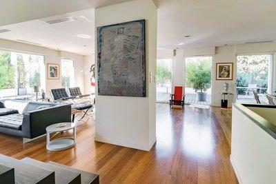 Maison à vendre à TOULOUSE  - 11 pièces - 515 m²