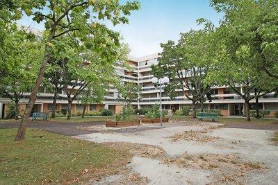 Appartement à vendre à LORMONT  - 3 pièces - 66 m²
