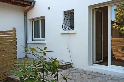 Appartement à vendre à CENON  - 3 pièces - 47 m²