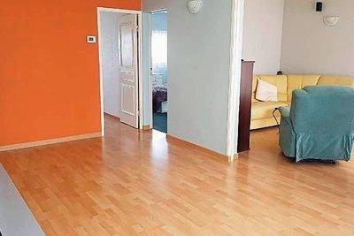 Appartement à vendre à LE BOUSCAT  - 4 pièces - 67 m²