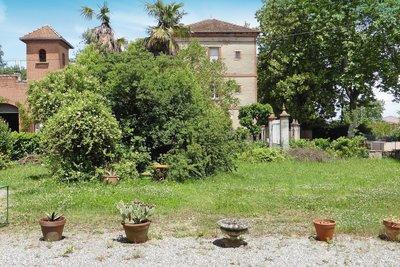 Houses for sale in Castelmaurou