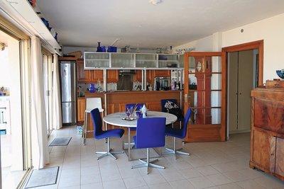 Appartement à vendre à Vence  - 3 pièces 90 m²