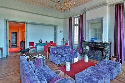 - 4 rooms - 160 m²