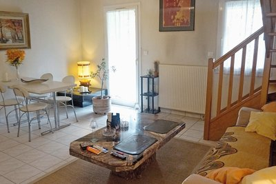 Appartement à vendre à ST-JULIEN-EN-GENEVOIS  - 3 pièces - 85 m²