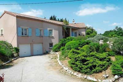 Maison à vendre à TOURNON-SUR-RHÔNE  - 6 pièces - 132 m²