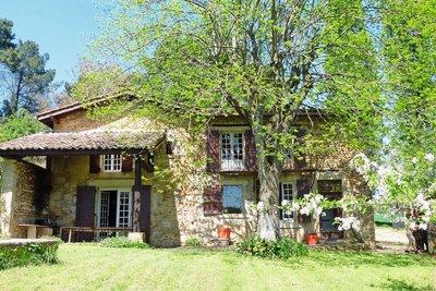 Maison à vendre à ROMANS-SUR-ISÈRE  - 6 pièces - 148 m²