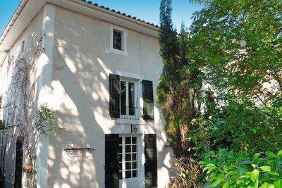 Maison à vendre à ROMANS-SUR-ISÈRE  - 7 pièces - 200 m²