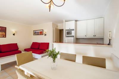 Appartements à vendre à Mallemort