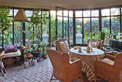 Maison à vendre à PARIS 16EME