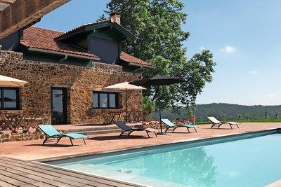 - 10 rooms - 510 m²