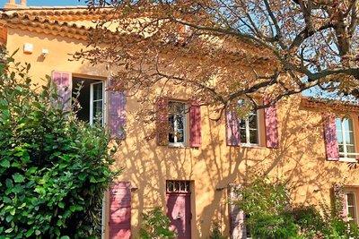 Maison à vendre à AIX-EN-PROVENCE  - 8 pièces - 220 m²