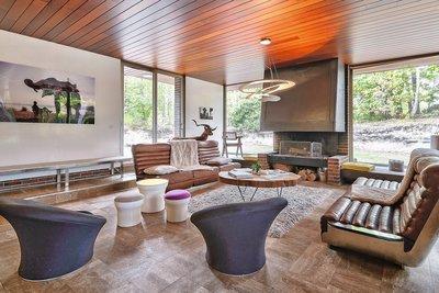 Maison à vendre à FONTAINEBLEAU   - 240 m²