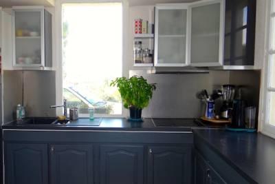 Maison à vendre à AUCH  - 4 pièces - 175 m²