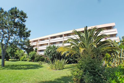 Appartements à vendre à Antibes