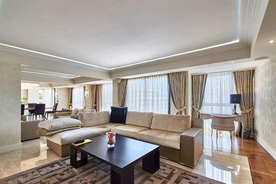 Appartement à vendre à CANNES  - 4 pièces - 193 m²