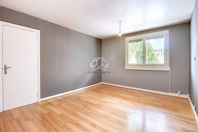 Appartements à vendre à Lyon  8Eme