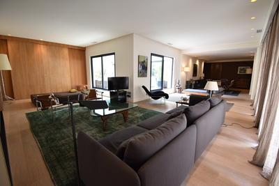 Appartement à vendre à BORDEAUX  - 5 pièces - 200 m²