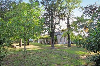 Maison à vendre à TOULOUSE  - 7 pièces - 232 m²