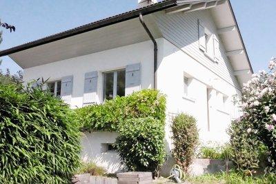 Maison à vendre à THONES  - 5 pièces - 150 m²