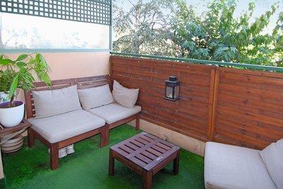 Appartement à vendre à SANARY-SUR-MER  - 3 pièces - 68 m²