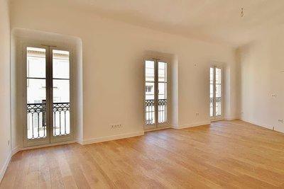 NICE - Appartements à vendre