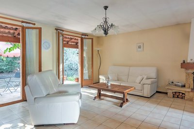 Maison à vendre à TRETS  - 4 pièces - 87 m²