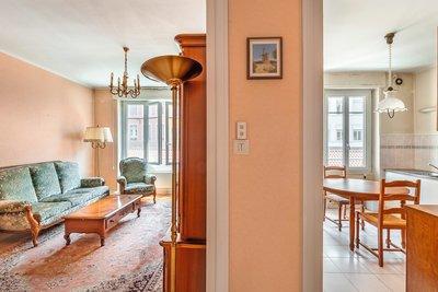 Appartement à vendre à LYON  4EME  - 3 pièces - 76 m²
