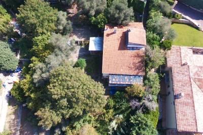 Maison à vendre à CANNES  - Studio - 1200 m²