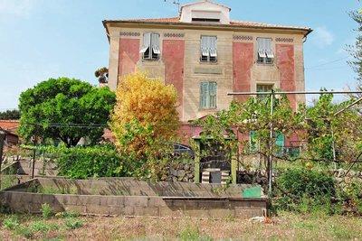 Appartements à vendre à Grasse