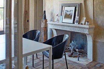 Maison à vendre à VAISON-LA-ROMAINE  - 6 pièces - 240 m²