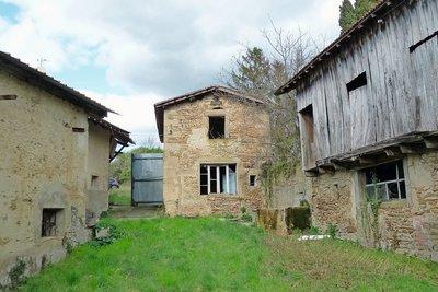 Maison à vendre à ROMANS-SUR-ISÈRE   - 88 m²