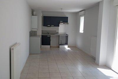 Appartement à vendre à PESSAC