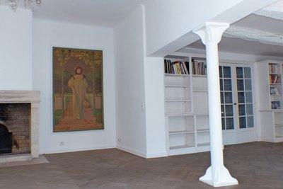 Appartement à vendre à AIX-EN-PROVENCE  - 8 pièces - 172 m²