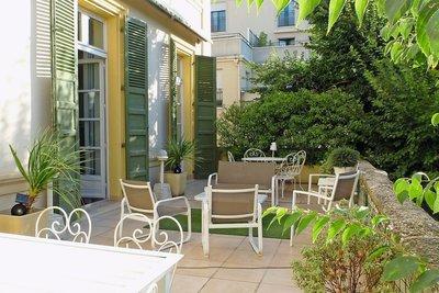 Appartement à vendre à ROMANS-SUR-ISÈRE   - 274 m²