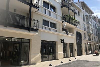 Appartement à vendre à ARCACHON  - 3 pièces - 80 m²