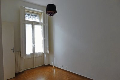 Apartment for sale in TOULOUSE  - 3 rooms - 57 m²