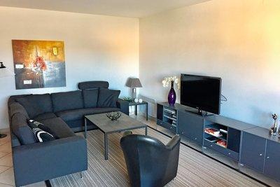 Appartement à vendre à MANDELIEU-LA-NAPOULE  - 3 pièces - 86 m²