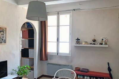Apartments for sale in Aix-en-Provence
