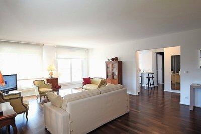 Apartment for sale in BORDEAUX  - 3 rooms - 89 m²