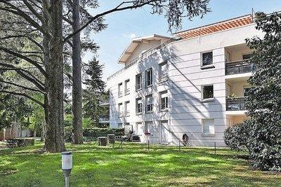 Appartement à vendre à TASSIN-LA-DEMI-LUNE  - 5 pièces - 118 m²