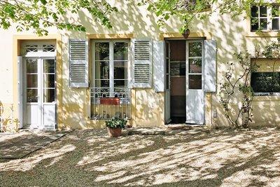 Maisons à vendre à St-Didier-au-Mont-d'Or