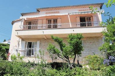 Maisons à vendre à Vence