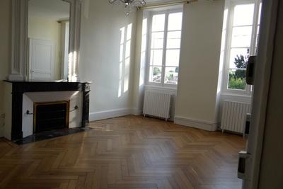 Appartement à vendre à AUCH  - 3 pièces - 61 m²