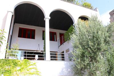 Maison à vendre à BORDEAUX  - 7 pièces - 200 m²