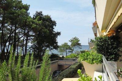 Appartement à vendre à ARCACHON  - 3 pièces - 100 m²