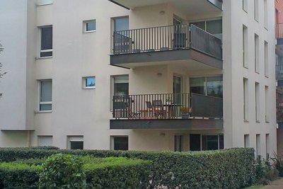 Appartement à vendre à BORDEAUX  - 3 pièces - 76 m²