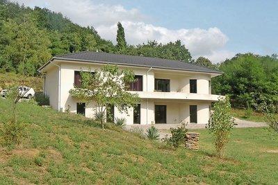 Maison à vendre à ST-DONAT-SUR-L'HERBASSE